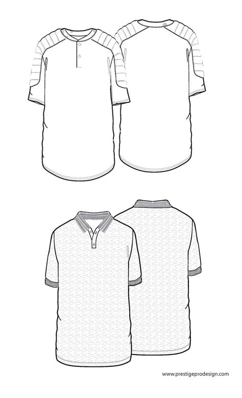 flat drawing template 31 best free mens fashion flat sketches images on