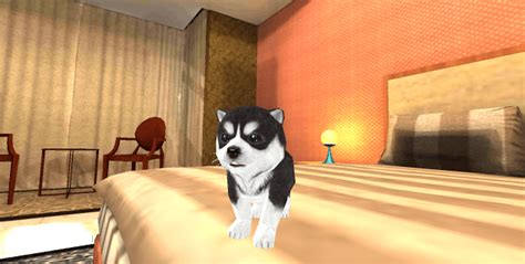 puppy simulator free puppy simulator 3d for pc windows 7 8