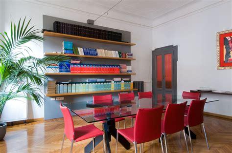 avvocati di ufficio studio avvocati progetto di studio archipass