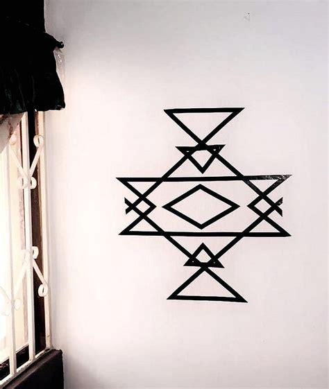 membuat hiasan dinding simple 109 wallpaper dinding kamar kreasi sendiri wallpaper dinding