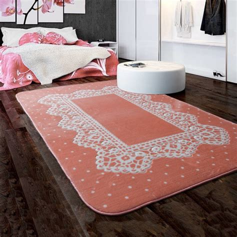 water absorbing rug lace element design rugs for living room slip resistant area rug water absorbing carpet for