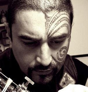 tribal tattoos jokes great pictures part 37 tattooimages biz