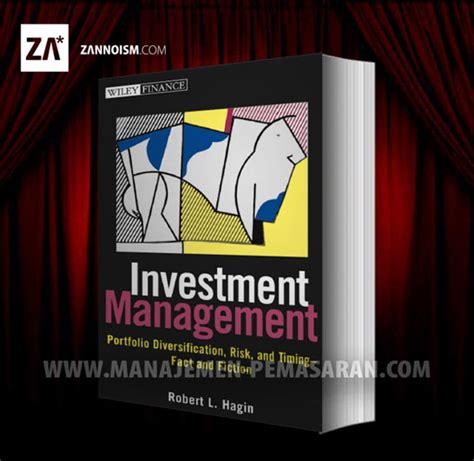 Buku 108 Jawab Tentang Investasi materi manajemen resiko buku ebook manajemen murah
