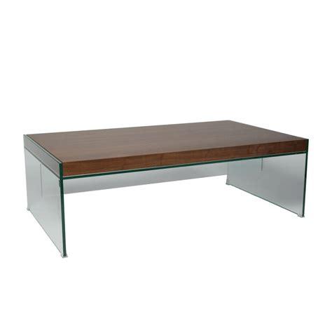 glazen tafel kopen glazen design salontafel kopen online internetwinkel