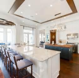 Kravet Drapery Fabric Classic Shingle Home With Beautiful Interiors Home Bunch
