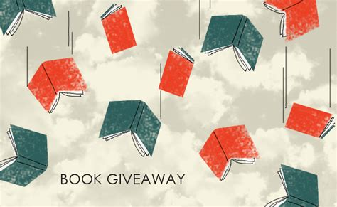 Book Giveaways 2016 - in my own terms terminology for beginners and beyond