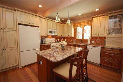 craftsman style home interior craftsman style home interior decorating craftsman style