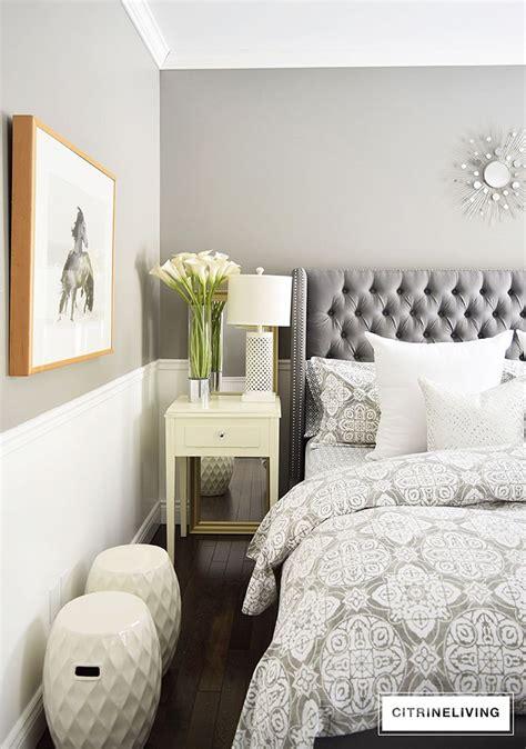 mirror behind bed best 25 mirror behind nightstand ideas on pinterest