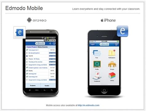 edmodo notifications on iphone 38 best android apps images on pinterest android apps