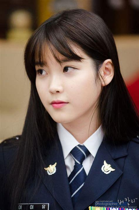 best korean top 10 most beautiful korean actresses top 10 most