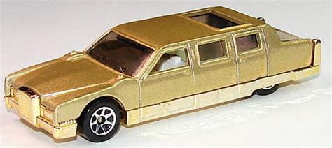 Hotwheels Limozeen 1998 Hitam Turbo Taxi Series limozeen wheels wiki