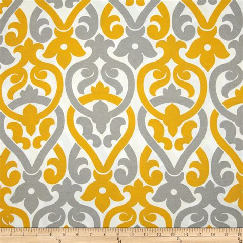 grey and yellow upholstery fabric best grey and yellow fabric photos 2017 blue maize