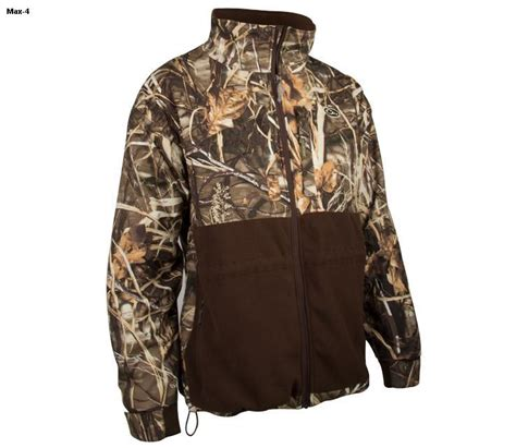 drake youth jacket drake men s mst eqwaderplus full zip jacket sportsman s