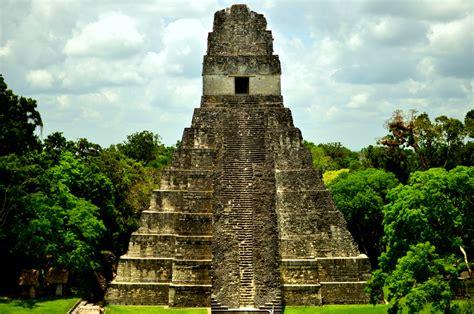 Best Sofa For Bad Back Guatemala Flores Amp Tikal Theadventuresofdr