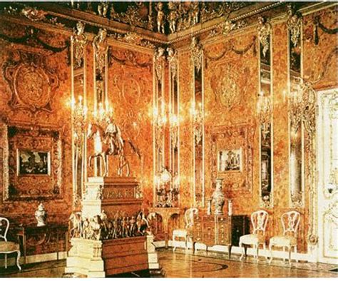 catherine the great room catherine the great s room reali