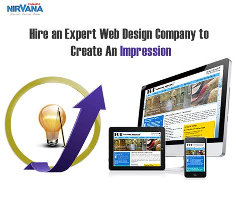 design expert website expert website design company for business