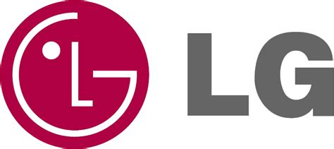 epcos capacitors customer care lg electronics customer care complaints and reviews