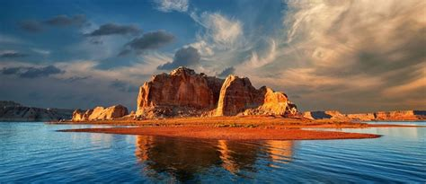 lake powell boat tours reviews lake powell boat tours dreamkatchers lake powell b b