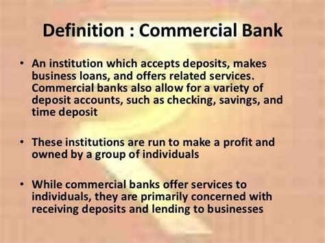 definition of a banker 50449068 nationalization of indian commercial banks
