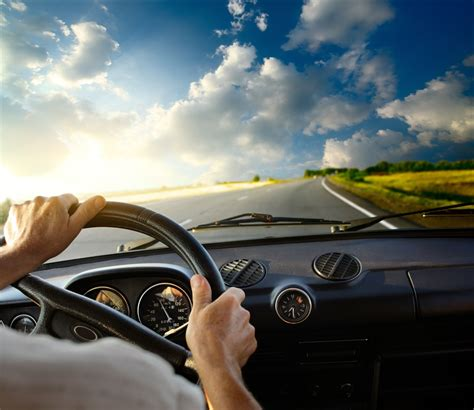 drive drove driven aig drive safe challenge ed unloaded com parenting