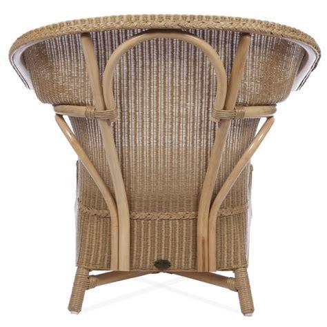 lloyd loom armchair lloyd loom sofa refil sofa