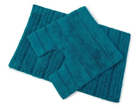 Teal Bath Rugs Teal Stuff Rugs Bathroom Ophelia Teal Bath Mat Set Home Pinterest Teal Bath Mats And Rugs