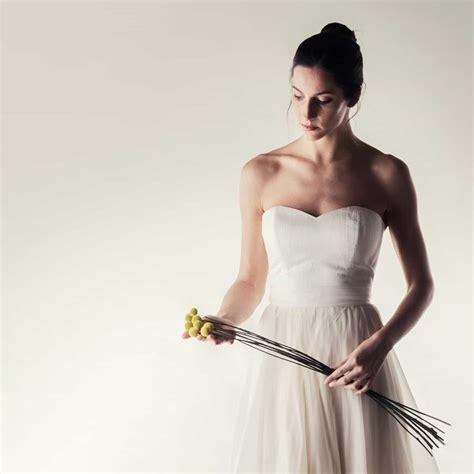 Wedding Dress Corset by Silk Bridal Corset Bustier