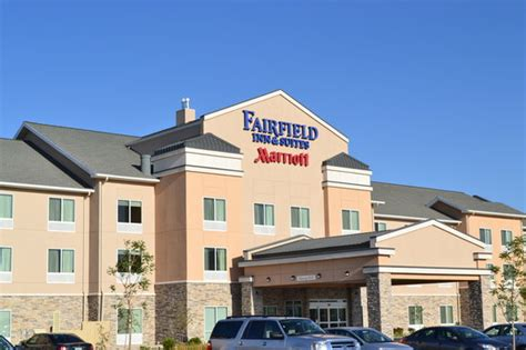 Candlewood Cards And Gifts Carlsbad Nm - carlsbad caverns review of fairfield inn suites carlsbad carlsbad nm tripadvisor