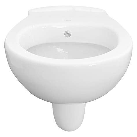 wc mit duschfunktion wand dusch wc tek mit duschfunktion tiefsp 252 ler wei 223