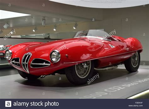 Alfa Romeo Superleggera by Alfa Romeo Disco Volante Buy 28 Images Touring