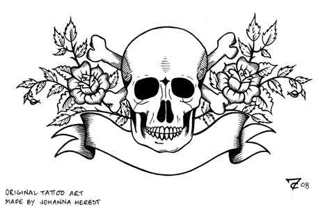 coloring pages of hearts and skulls rose and skulls and hearts coloring pages coloring pages