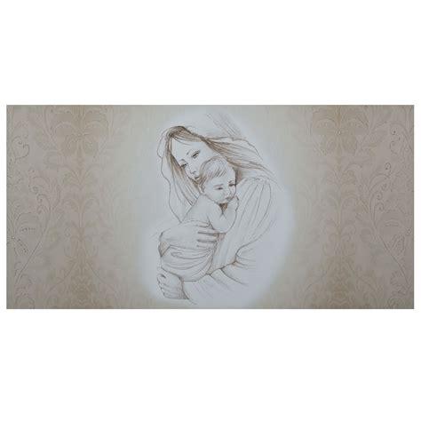 quadro sopra letto dugdix bagni piccoli in legno e bianco