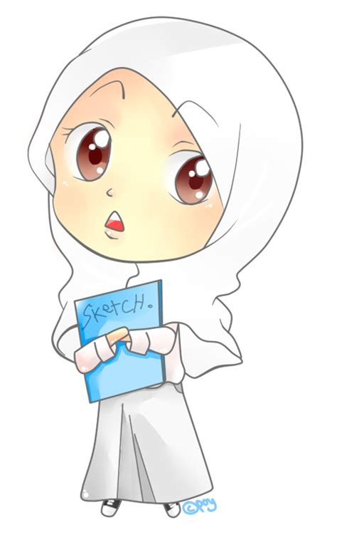 Cerita Anime Hijab Jilbab Rontgen Shabrina Si Princess