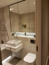 Bathroom Upgrades Dublin Bathroom Renovation And Refit Ideas From Dublin Homes