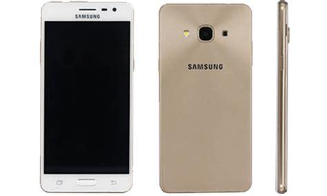 Samsung J3 Akhir Tahun Tenaa Munculkan Spesifikasi Samsung Galaxy J3 2017 Detekno