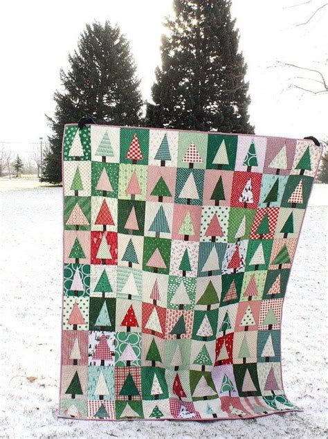 create your own improv quilts modern quilting with no no rulers books best 25 tree quilt ideas on
