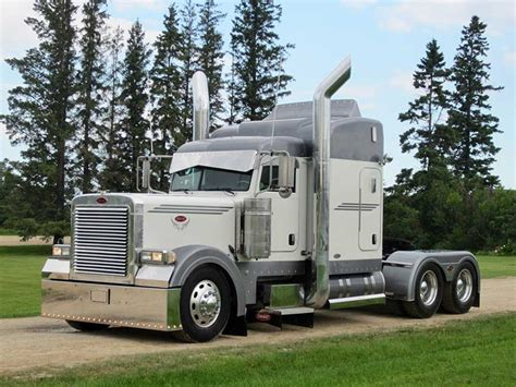 kenworth trucks for sale in canada j brandt enterprises canada s source for quality used