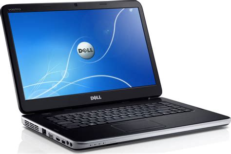 Laptop Dell I 3 Dell Vostro 2520 I3 3rd 4 Gb 500 Gb Ubuntu Laptop Price In India Vostro 2520