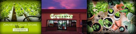 indoor grow supplies colorado springs grow store indoor gardening supplies hydroponic