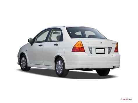 How Reliable Are Suzuki Cars Suzuki Cars Reliability 28 Images Suzuki Car