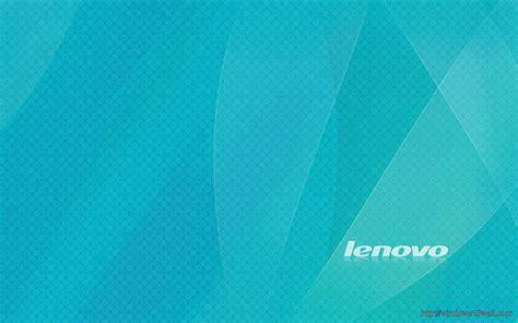 wallpaper lenovo blue lenovo background wallpapers