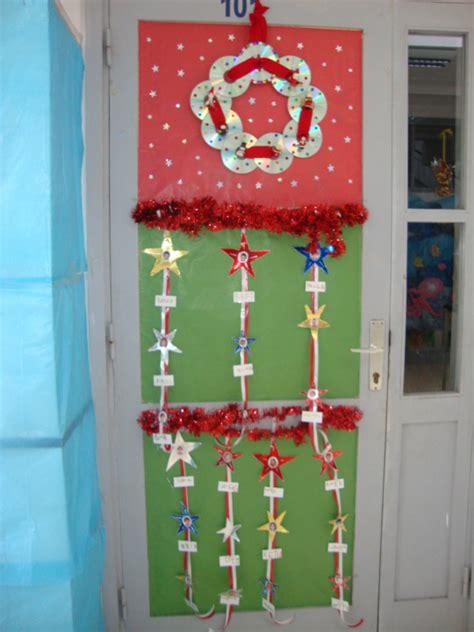 imagenes navideñas rusticas puertas navidad 7 imagenes educativas