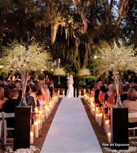 outdoor wedding venues louisiana new orleans museum of wedding venues vendors