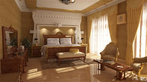 Worlds Best Bedrooms Best Bedroom Designs In The World Interior Design Decor