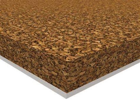 isolante termico per soffitti migliori isolanti termici per pareti isolamento pareti