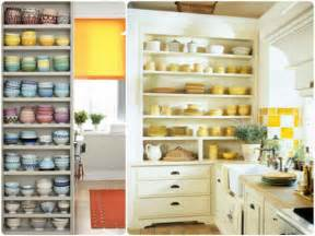 diy kitchen shelving ideas kitchen diy kitchen shelving ideas kitchen pantry ideas