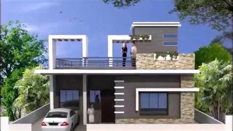 Simplex House Plans Youtube Simplex House Plans