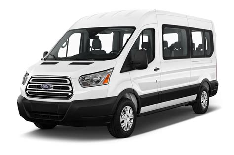 2016 ford transit 2016 ford transit reviews and rating motor trend canada