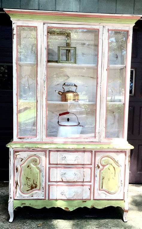 country china cabinet 17 best ideas about china cabinet painted on