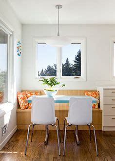kitchen booths for small spaces ideas diners booths on pinterest kitchen booths